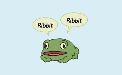 thumbnail of Frog