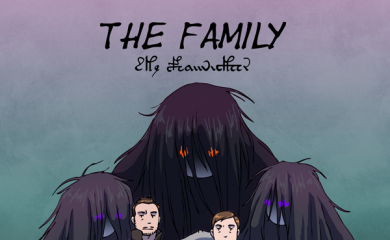 thumbnail of The Family