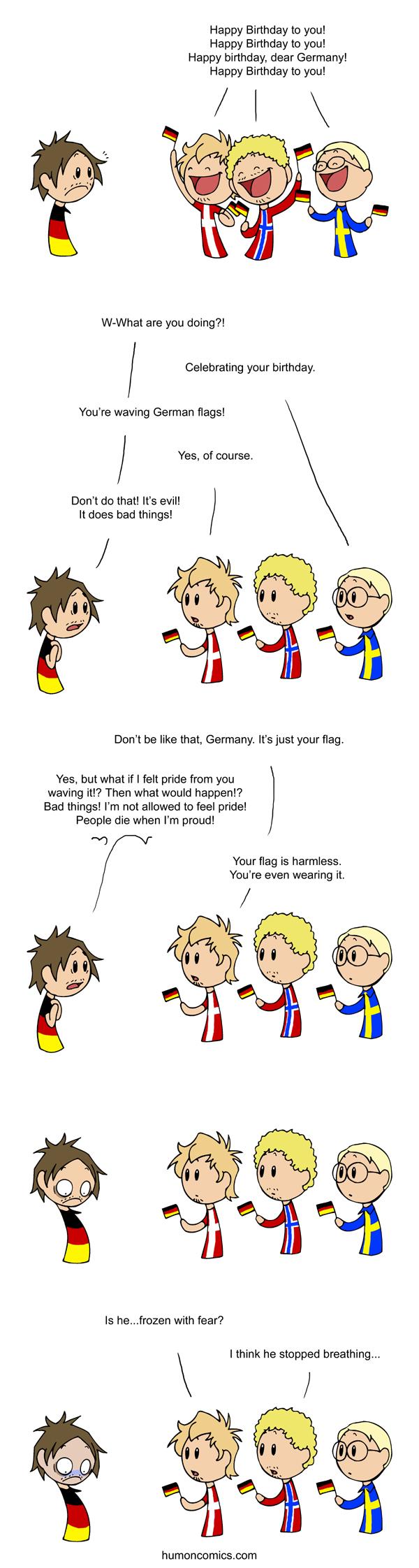 evil-flag.jpg